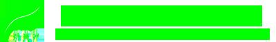 花(hua)箱_PVC花(hua)箱_鋁合金花(hua)箱_花(hua)箱護欄_江甦新美(mei)葉交(jiao)通設施有(you)限公(gong)司